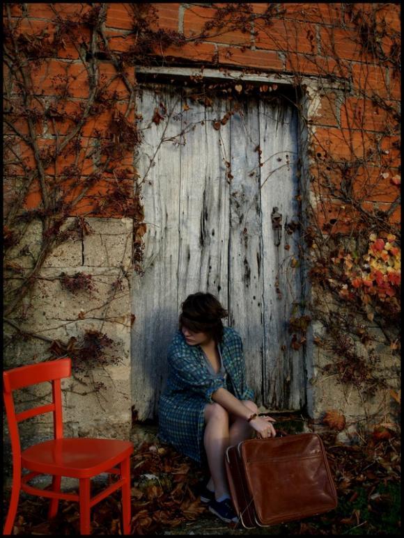 http://boumbadabooum.cowblog.fr/images/PB024937.jpg