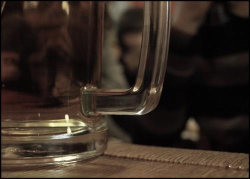 http://boumbadabooum.cowblog.fr/images/biere.jpg