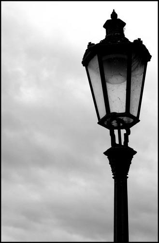 http://boumbadabooum.cowblog.fr/images/lampe.jpg