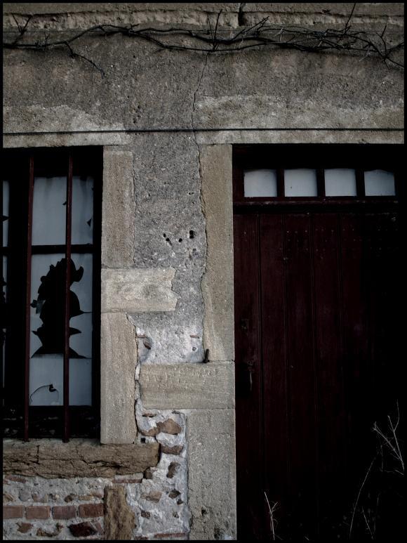 http://boumbadabooum.cowblog.fr/images/porrte.jpg